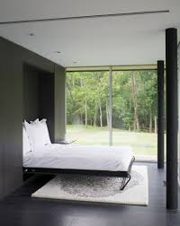 Zoom Room Murphy Bed Murphy Bed With Sofa Comboios Lisboa Mangualde Viseur