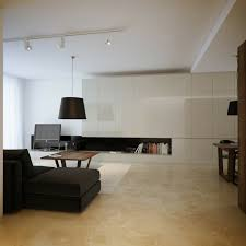 lamps living room lighting ideas dunkleblaues. Lamps Living Room Modern Lighting Black Sofa Beige Flooring Ideas Dunkleblaues