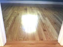 sanding wood floors sanding and staining wood floors diy