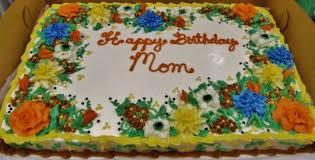 Birthday cakes for fall ~ Birthday cakes for fall ~ Children birthday cake u cute kids cakes to fall in love hum