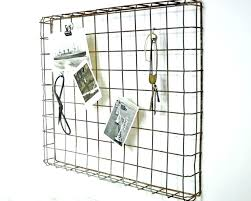 wire grid wall panel decor white panels menards home depot wal