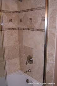 travertine tile tub surround. Interesting Surround Combo Bath Tub And Shower  TubShower Delima For Kids Bathroom  Building  A Home Forum  AppetizersDips Pinterest Shower Tub Kid Bathrooms For Travertine Tile Tub Surround