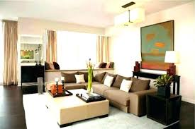 Ideas For Decorating Apartments Delectable Modern Wall Decor Ideas Medium Size Of Living Room Apartment
