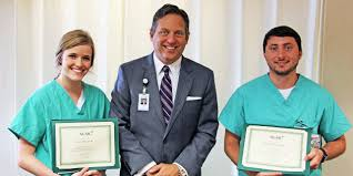 sgmc jobs nursing students complete sgmc cardiovascular internship program