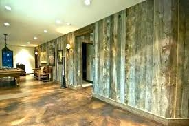 basement wall covering painting concrete basement walls concrete wall covering concrete wall covering basement wall covering