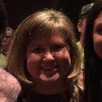 Joy Nebel - Paraeducator - Fort Dodge Community School District | LinkedIn