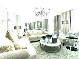 living room lighting ideas low ceiling for with family ce kitchen lighting for low ceilings