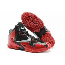 nike running shoes for men black and red. nike lebron 11 2013 black red running shoes,nike huarache ultra,wholesale shoes for men and