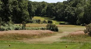 Limpsfield Chart Limpsfield Chart Golf Club Surrey English Golf Courses