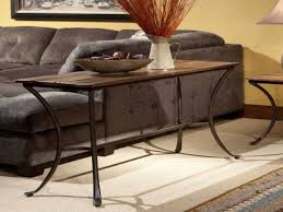 reclaimed wood and metal furniture. Size 1024x768 Wood And Metal Furniture Designs Reclaimed