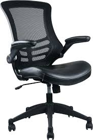 high back mesh office chair by stuff budget office chairs high back mesh office chair high back mesh office chair by stuff ergonomic high back mesh swivel