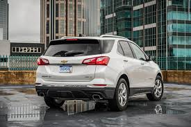 2018 chevrolet diesel. perfect chevrolet 2018 chevrolet equinox 20t with chevrolet diesel