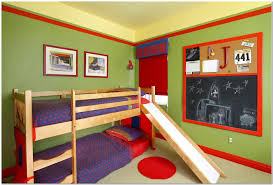 Preloved Bedroom Furniture Preloved Bedroom Furniture 33 With Preloved Bedroom Furniture