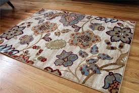 full size of 9 x 12 area rugs costco by 9a furniture delectable rug