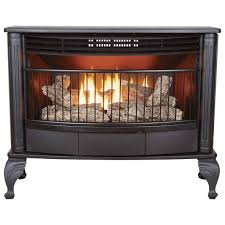 fireplace reviews ventless review empire boulevard vent free linear fireplaces src propane empire ventless propane