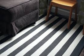 gray and white striped rug fantastic black and white striped outdoor rug grey and white striped
