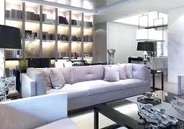 living room organization furniture. Living Room Organizer And Family Organizations Storage Ideas Australia Organization Furniture