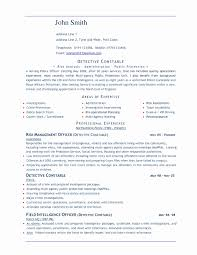 Free Templates Resumes Microsoft Word Free Template Resume Microsoft Word Free Resume Templates for 46