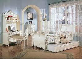 Girl Bedroom Set Teenage Girls Bedroom Furniture Full Size Bedroom Set With  Desk Youth Girl Bedroom