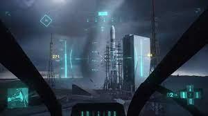 Battlefield 6 ne zaman çıkacak? İşte oyun içinden görseller – Efsotekno