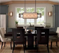 Farmhouse Dining Room Lighting Stylish Dining Room Chandelier Ideas Furniture Small Rustic