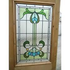 door glass replacement cost front door glass replacement cost front door glass repair door ideas large image for car door glass replacement cost