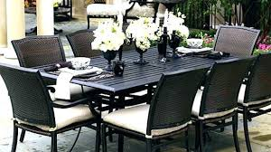 outdoor dining sets for 6. Interesting Dining Outdoor Dining Sets For 6 Round Table  Patio To Outdoor Dining Sets For O