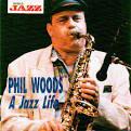 A Jazz Life