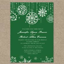merry christmas inspired red and green wedding ideas and wedding Wedding Invitations Christmas christmas inspired green holiday wedding invitations wedding invitations christian