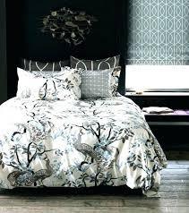 modern queen comforter sets purple bedding set king size for peacock dove duvet cover and shams modern bedding
