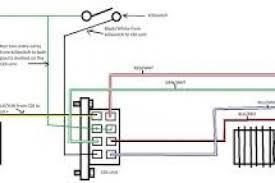 lifan wiring diagram 125 the best wiring diagram 2017 taotao ata 125d wiring diagram at Taotao Ata 125 Wiring Diagram