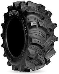Kenda K538 Executioner ATV Bias Tire - 25x8.00-12 ... - Amazon.com