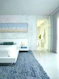 rug for bedroom s childrens rugs argos