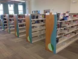 contemporary library furniture. Contemporary-decorative-end-panels-library Contemporary Library Furniture