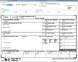 Pay Stub Calculator California Payroll Calculator Ca Excel Certified Payroll Template Free Form