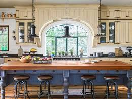 ... House Lake House Decorating Ideas Easy 25 Best About Lake Kitchens On  Pinterest Decorative ...