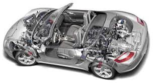 thesamba com vanagon view topic porsche boxster s engine image have been reduced in size click image to view fullscreen
