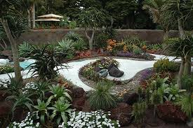 Small Picture Garden Design Landscape Design Ideas and Photographs Garden
