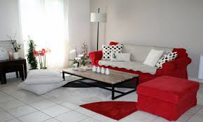 Yellow And Red Living Room Gray And Red Living Room Dgmagnetscom