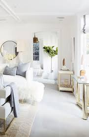 White Living Room 1000 Ideas About White Living Rooms On Pinterest Lounge  Ideas Exterior