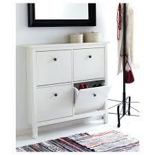 modern shoe cabinet modern shoe cabinet pact laminate locker cabinet types of degree hinge heavy duty