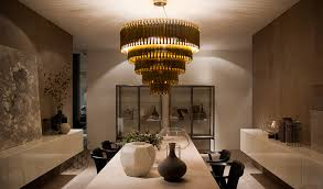 contemporary chandeliers for living room. Image Of: Large Contemporary Chandeliers For Living Room
