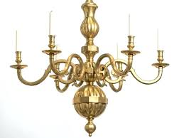 solid brass chandelier simple photos made in spain