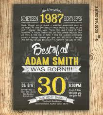 invitation template for surprise birthday party new cool free th birthday invitation wording of invitation template
