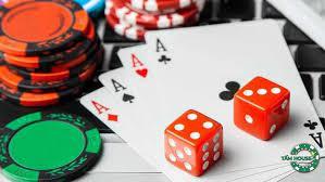 Bỏ túi ngay mẹo chơi casino trực tuyến giúp bạn kiếm tiền - Pokerfunny.net