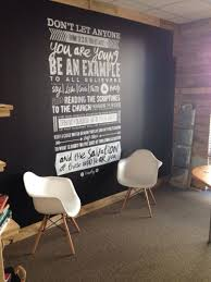 99 youth room decor ideas youth s