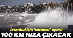Istanbul Fırtına Haberler | Son Dakika Haberleri Istanbul Fırtına