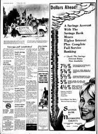 Ukiah Daily Journal from Ukiah, California on July 3, 1970 · Page 2