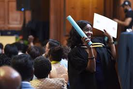 University Of Cape Town Online Application University Of Cape Town Uct Admission And Application Forms