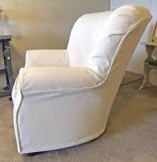 slipcovers for chairs with arms slip covering an accent chair slipcover for armchairs